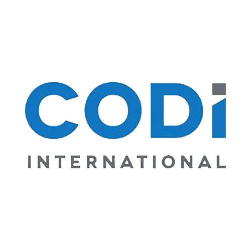 Codi International